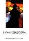 Nová religiozita obálka knihy