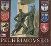 Pelhřimovsko - Brána Českomoravské vysočiny