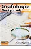 Grafologie - Nové pohledy