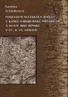 Postavení slezských knížat v rámci habsburské monarchie a Svaté říše římské v 17. a 18. století