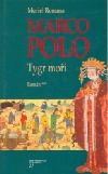 Marco Polo: Tygr moří
