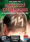 Rasistický extrémizmus v Slovenskej republike