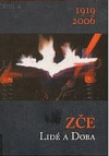 ZČE - Lidé a doba 1919 - 2006