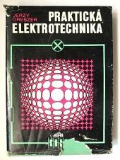 Praktická elektrotechnika