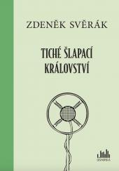 Zdeněk Svěrák a jeho království