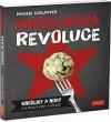 Knedlíková revoluce