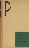 Dopisy Otokara Březiny II, Dopisy a výroky Otokara Březiny