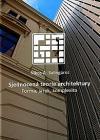 Sjednocená teorie architektury: forma, jazyk, komplexita