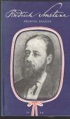 Bedřich Smetana : úvod do života a díla