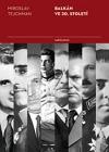 Balkán ve 20. století
