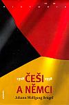 Češi a Němci 1918-1938