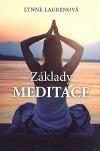 Základy meditace