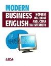 Modern business english in e-commerce - Moderní obchodní angličtina na internetu