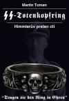 SS Totenkopfring - Himmlerův prsten cti
