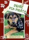 Deník psa Piráta