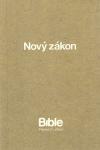 Nový zákon: Překlad 21. století
