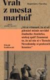 Vrah z mesta marhúľ