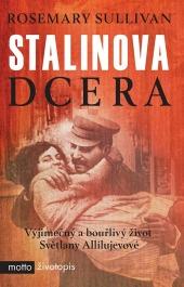 Stalinova dcera