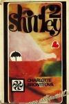 Shirley 2