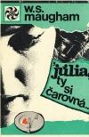 Júlia, ty si čarovná
