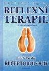 Základní kniha reflexní terapie
