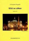 Učící se církev Cyklus B II