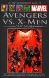 Avengers vs. X-Men, část 2