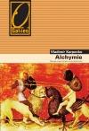 Alchymie: Nauka mezi snem a skutečností