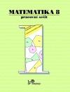 Matematika 8 – Pracovní sešit 1