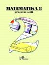 Matematika 8 – Pracovní sešit 2
