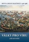 Války pro víru (1526–1588)