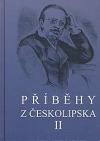 Příběhy z Českolipska II.