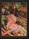 Kuchárská kniha pre zdravých a chorých