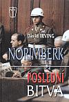 Norimberk - Poslední bitva