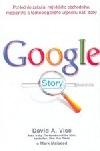 Google story