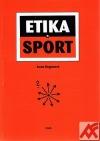 Etika a sport