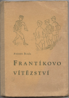 Frantíkovo vítězství