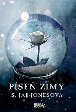 Píseň zimy - kniha plná zvláštních tónů
