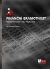 Finanční gramotnost srozumitelně a bez překážek