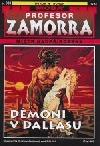 Démoni v Dallasu