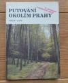 Putování okolím Prahy