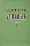 Lesnická zoologie II.