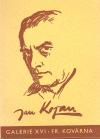 Jan Kojan