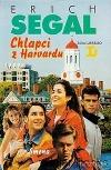 Chlapci z Harvardu