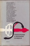Shakespeare a moderní divadlo