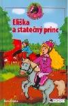 Eliška a statečný princ