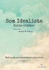 Som idealista