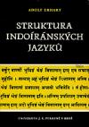 Struktura indoíránských jazyků