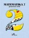 Matematika 7 – pracovní sešit 2