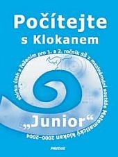 Počítejte s Klokanem (Junior) – 1. a 2. ročník SŠ